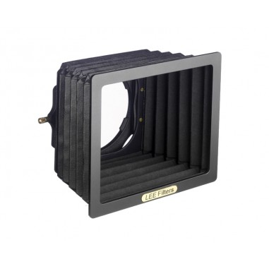 LEE Filters 100mm System Universal Hood
