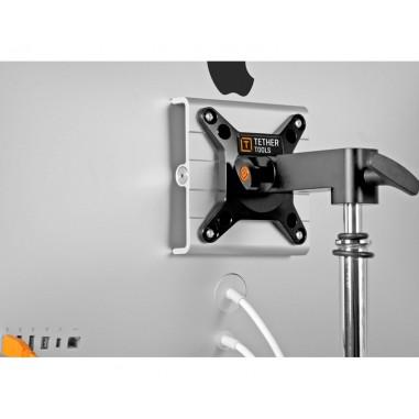 TetherTools VADPT04 Rock Solid VESA iMac Direct Adaptor