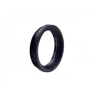 Voigtlander Round Dioptre Correction Lens +2