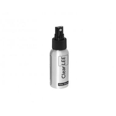 LEE Filters ClearLEE Filter Wash Single 50ml Pump Bottle