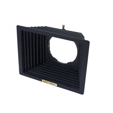 LEE Filters 100mm System Wide Angle Hood