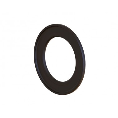 Wine Country Camera 58mm Adapter Ring