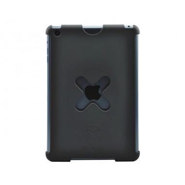 TetherTools WSCM1B Wallee X-Lock Case for iPad Mini 1, 2 or 3 Black