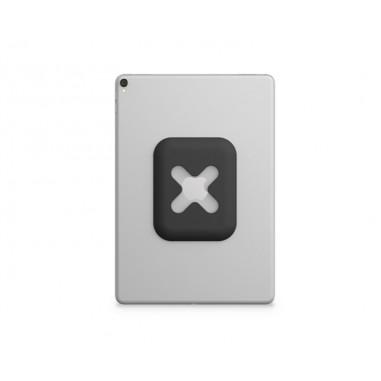 TetherTools X Lock Universal Adapter