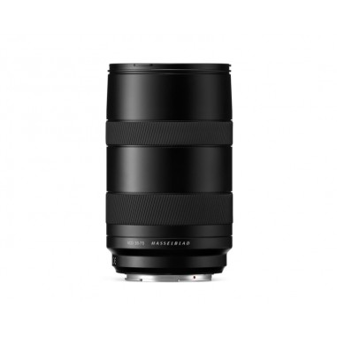 Hasselblad XCD 30mm f3.5 Lens