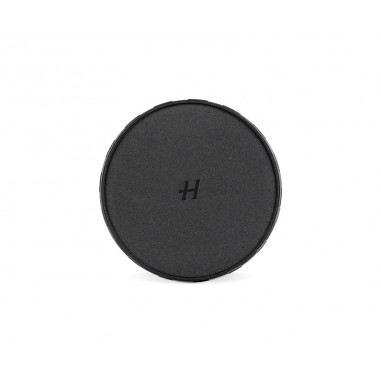 Hasselblad XCD Rear Lens Cap