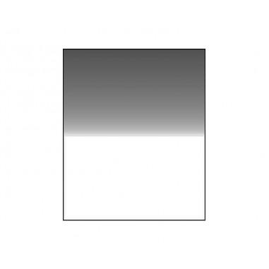 LEE Filters Cokin X-Pro Fit 0.9 Neutral Density Grad Hard Filter