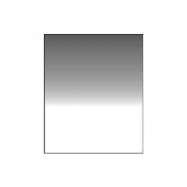 LEE Filters Cokin X-Pro Fit 0.9 Neutral Density Grad Soft Filter