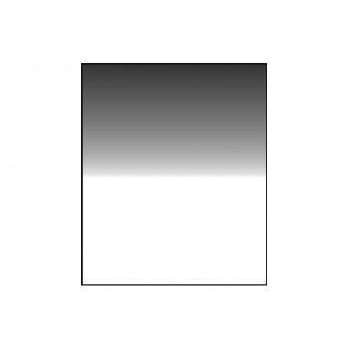 LEE Filters Cokin X-Pro Fit 1.2 Neutral Density Grad Hard Filter