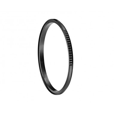 Xume 82mm Lens Adapter