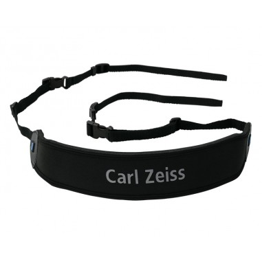 Zeiss Air Cell Padded Camera Strap