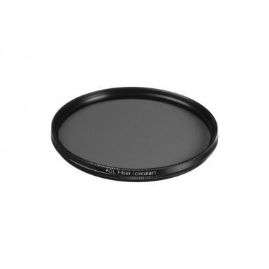 Zeiss 52mm T* Circular Polariser Filter