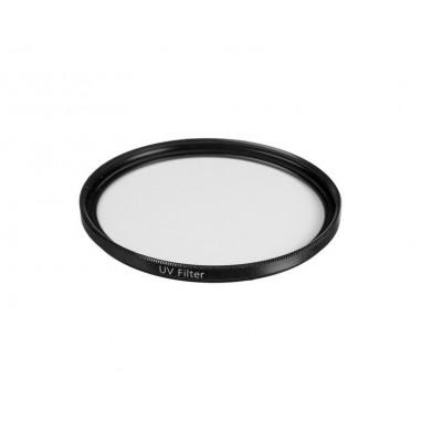 Zeiss 43mm T* UV Filter