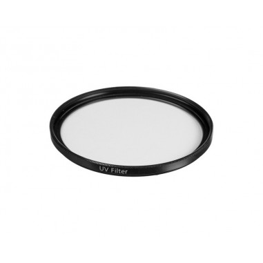 Zeiss 55mm T* UV Filter