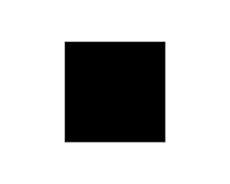 LEE 87 Infrarot-Filter 100x100mm