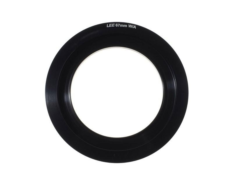 FOTGA 9pcs 49 52 55 58 62 67 72 77 82 mm Square Filter Ring Adapter Holder for Cokin P