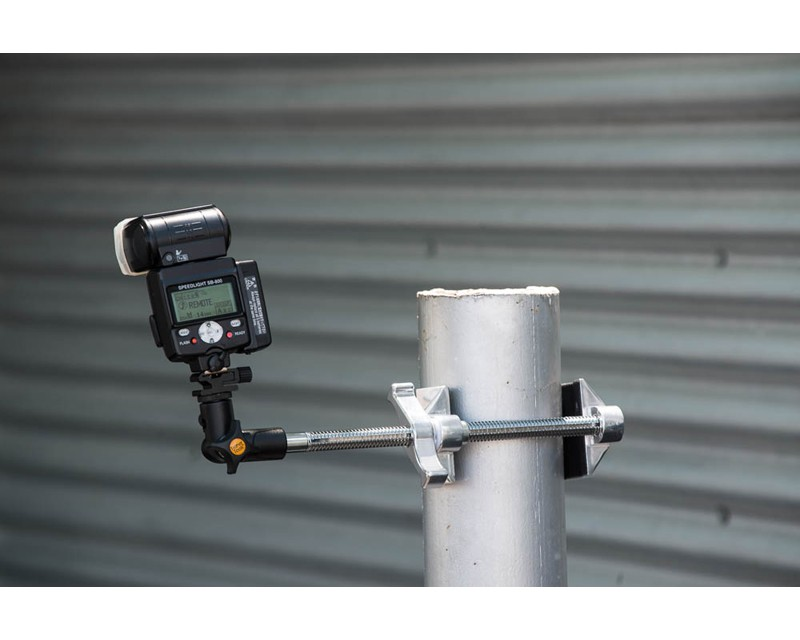 Rock Camera Surveillance : Tethertools rs223 rock solid maxclamp specialist photography