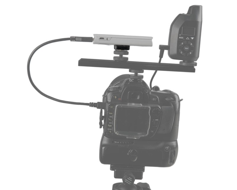 Rock Camera Surveillance : Tethertools rs314 rock solid mighty mount specialist photography