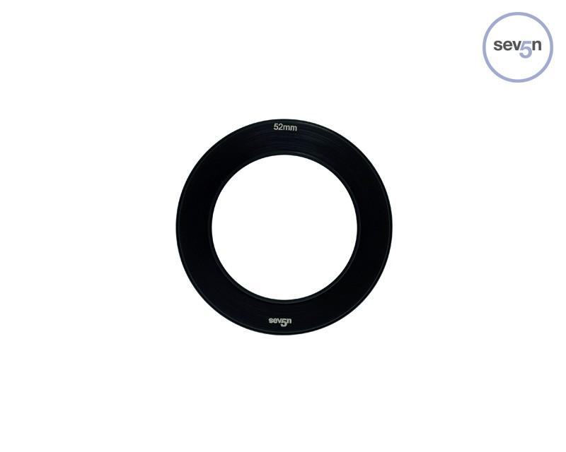 Lee Mm Adaptor Ring