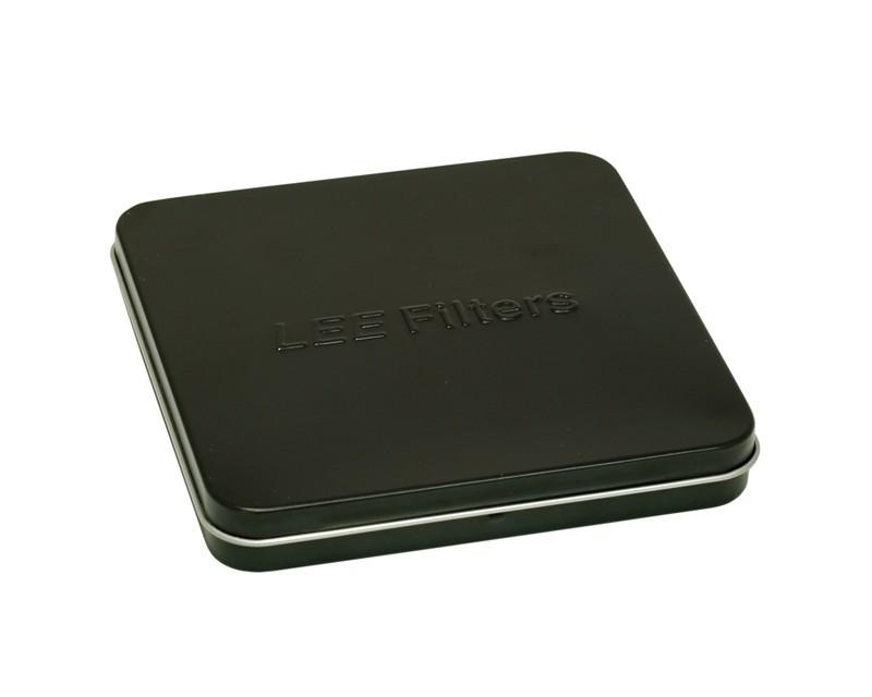 Lee Filters 100mm System Super Stopper Filter 100x100mm