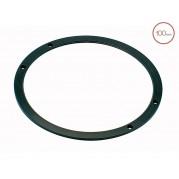LEE Filters 100mm System 105mm Front Holder Ring