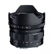 Voigtlander 10mm f5.6 E-Mount Hyper Wide Heliar Aspherical Lens