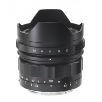 Voigtlander 12mm f5.6 E-Mount Hyper Wide Heliar Aspherical Lens