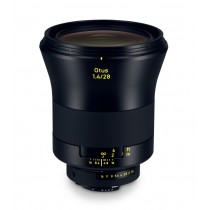 Zeiss 28mm f1.4 Otus Apo Distagon T* Wide Angle Lens Nikon ZF.2 Fit