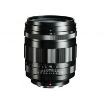 Voigtlander 29mm F0.8 MFT Super Nokton Lens