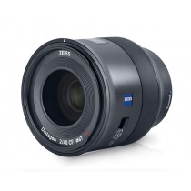 Zeiss Batis 40mm f2 CF T* Lens - Sony E Mount