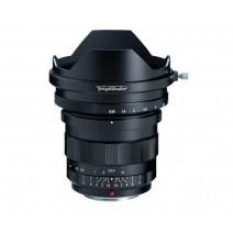 Voigtländer-Ex-Demo Voigtlander 10.5mm f0.95 MFT Nokton Lens