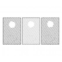 LEE Filters-LEE Filters 100mm System Net Set