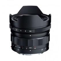Voigtländer-Voigtlander 10mm f5.6 E-Mount Hyper Wide Heliar Aspherical Lens