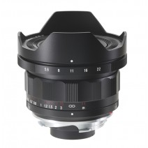 Voigtländer-Voigtlander 10mm f5.6 VM Hyper Wide Heliar Aspherical Lens