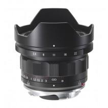 Voigtländer-Voigtlander 12mm f5.6 VM III Ultra Wide Heliar Aspherical Lens
