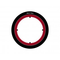 LEE Filters-LEE Filters SW150 Mark II System Adaptor Nikon 14mm lens