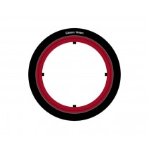 LEE Filters-LEE Filters SW150 Mark II System Adaptor Canon 14mm lens