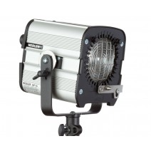 Hedler-Hedler DF 15 HMI Fresnel Focusing Spot Head