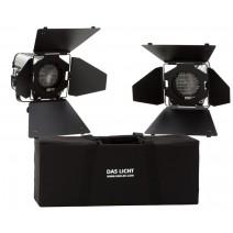 Hedler-Hedler DF 15 HMI Focus Kit
