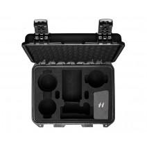 Hasselblad-Hasselblad X1D Field Kit Hard Case