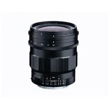 Voigtländer-Voigtlander 21mm f1.4 Nokton Aspherical E-Mount Lens