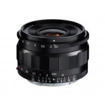 Voigtländer-Voigtlander 21mm f3.5 E-Mount Color-Skopar Aspherical Lens