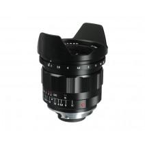 Voigtländer-Voigtlander 21mm f1.8 VM Ultron Lens