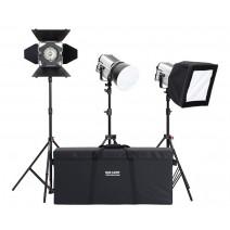 Hedler-Hedler DX 25 Power Kit