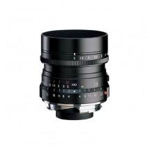 Voigtländer-Voigtlander 28mm f2 VM Ultron Lens