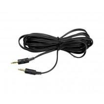 Triggersmart-TriggerSmart 5m Sensor Cable 3.5mm