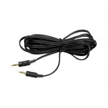 Triggersmart-TriggerSmart 3m Sensor Cable 3.5mm