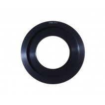 LEE Filters-LEE Filters 100mm System 55mm Wide Angle Adaptor Ring