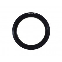 LEE Filters-LEE Filters 100mm System 77mm Wide Angle Adaptor Ring