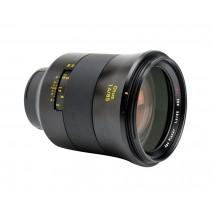 Zeiss-Ex- Demo Zeiss 85mm f1.4 Otus Apo-Planar T* SLR ZE Lens Canon Fit
